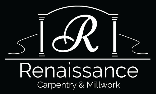 Renaissance Carpentry and Millwork